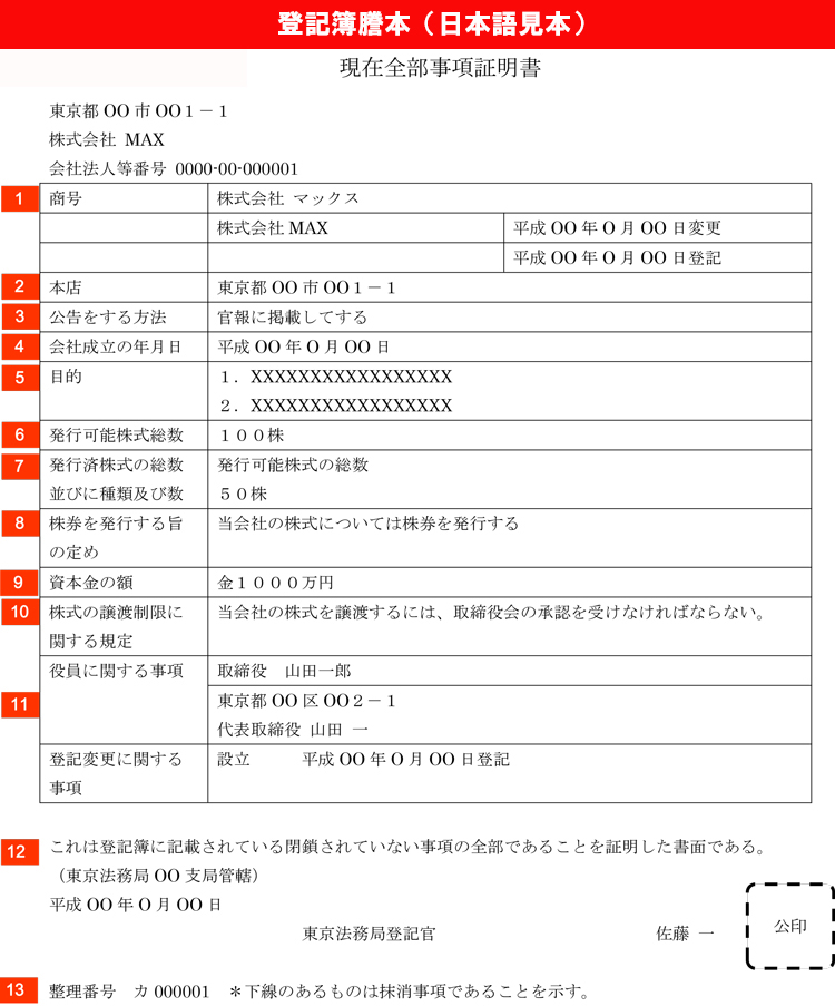 英語 翻訳 無料 pdf